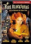 Bibi Blocksberg und das Geheimnis der...