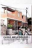 Casas Melhoradas, Affordable Housing in Maputo, Mozambique