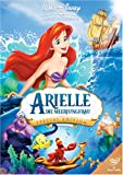 Arielle, die Meerjungfrau [Special Edition]