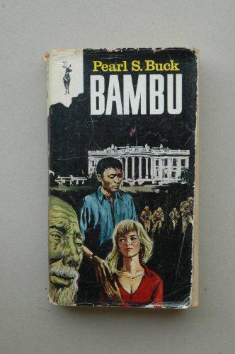 Bambú descarga pdf epub mobi fb2