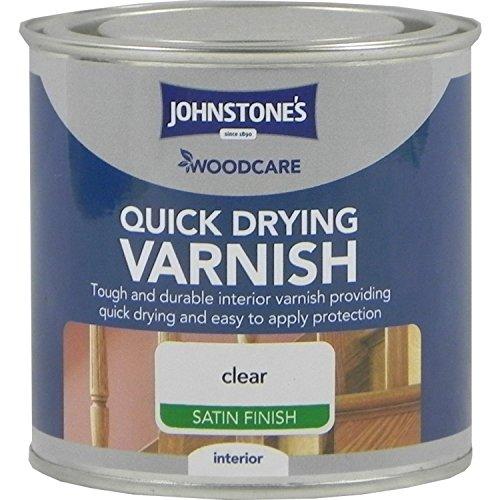 johnstones-woodcare-quick-drying-interior-varnish-satin-clear-250ml