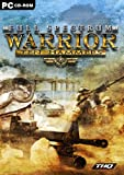Full Spectrum Warrior: Ten Hammers (PC) (PC)