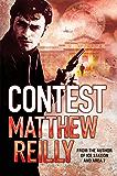 Contest (English Edition)