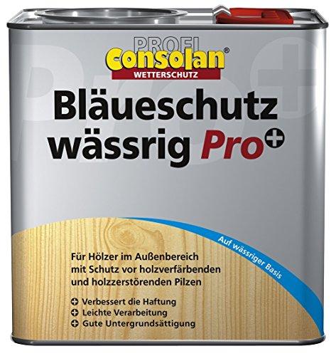 consolan-profi-blueschutz-wssrig-pro-075-liter