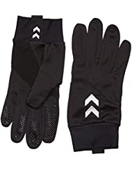 Hummel Gants Light Weight Player