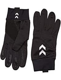 Hummel Handschuhe LIGHT WEIGHT PLAYER GLOVES