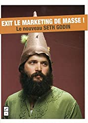 Nous sommes tous singuliers : exit le marketing de masse!