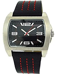 Spirit Men's Watch ASPG08