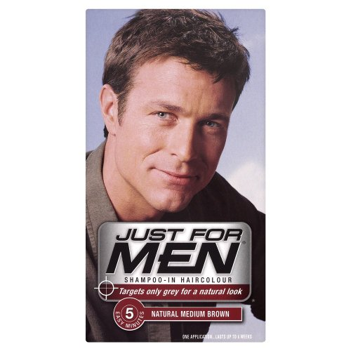 3-x-just-for-men-shampoo-in-hair-colour-multi-pack-8-shades-available-medium-brown-h35