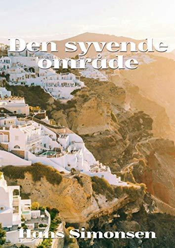 Den syvende område (Danish Edition) por Hans  Simonsen