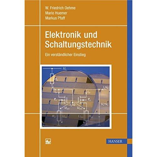 Elektronik T Grundlagen Der Elektrotechnik Pdf