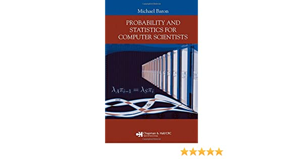 Buy probability and statistics for computer scientists book online buy probability and statistics for computer scientists book online at low prices in india probability and statistics for computer scientists reviews fandeluxe Choice Image