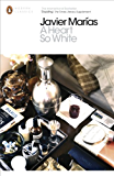 A Heart so White (Penguin Modern Classics)