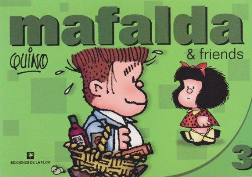 Mafalda & Friends