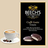 Cafe Latte Creams by Beechs - 90g