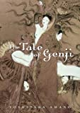 Image de The Tale of Genji