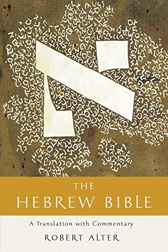 The Hebrew Bible: A Translation with Commentary (Vol. Three-Volume Set) (English Edition)
