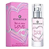 Essence Like a new Love 10 ml Eau de Toilette