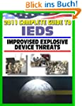 2011 Complete Guide to IEDs - Improvi...