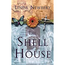 The Shell House