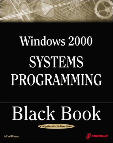 System Programming And Operating System Pdf