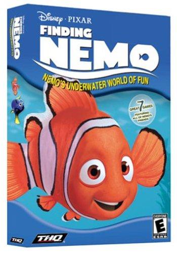 disney-pixar-finding-nemo-nemos-underwater-world-of-fun