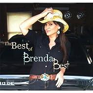 The Best of Brenda Best