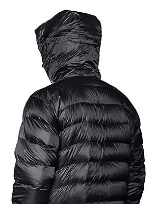 Marmot Herren Ama Dablam Jacket Jacke