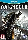 Watch Dogs [Importación Francesa]