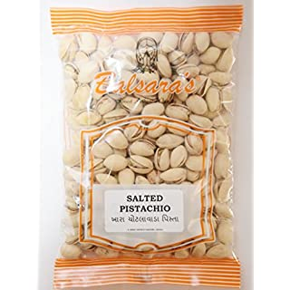 2kg | SALTED ROASTED PISTACHIO NUTS **FREE UK POST** KERNELS WITH SHELLS SHELLED PISTACHIO KERNALS SUN DRIED
