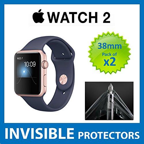 Apple Watch Series –