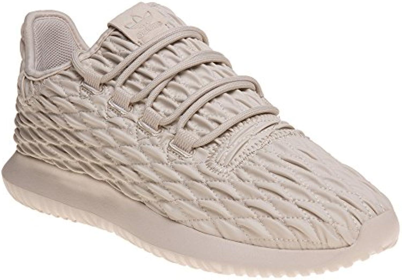 adidas Tubular Shadow Herren Sneaker Neutral