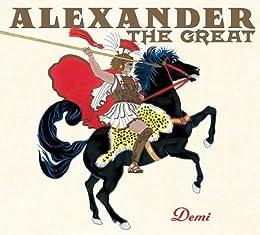 Elite Torrent Descargar Alexander the Great Epub Ingles