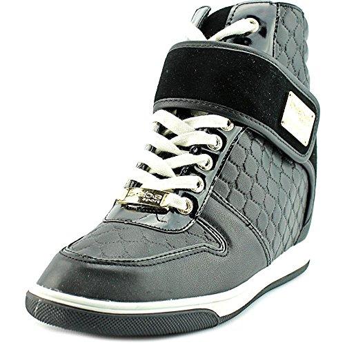 Michael Michael Kors Sabrina Boot Women US 8.5 Black
