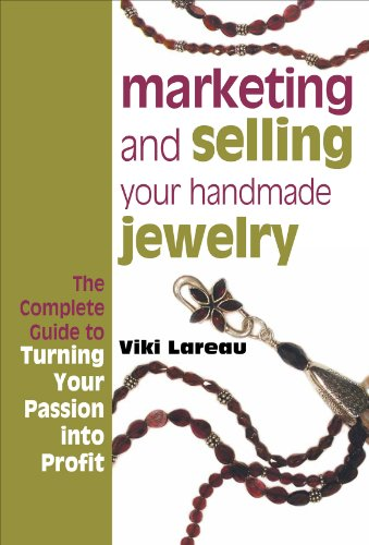 marketing-and-selling-your-handmade-jewelry