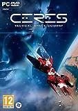 Ceres (PC DVD) - [Edizione: Regno Unito]