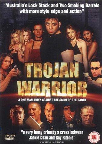 trojan-warrior-dvd-2002