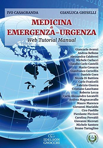 Medicina di emergenza-urgenza. con aggiornamento online