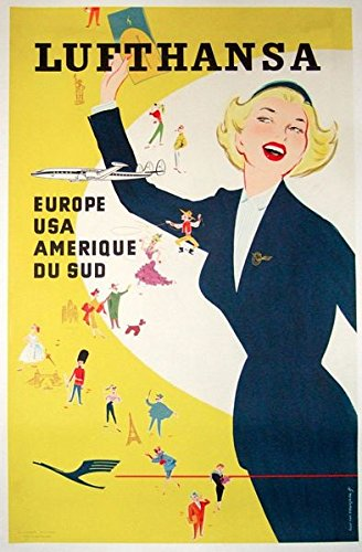 vintage-lufthansa-airline-poster-a3-print