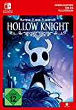 Hollow Knight  | Switch - Download Code