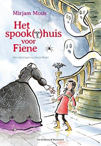 een-spookthuis-voor-fiene