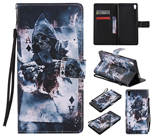 apple-iphone-5-5s-case-40-inches-nancen-wallet-cover-folio-leather-case-wallet-pu-leather-flip-prote