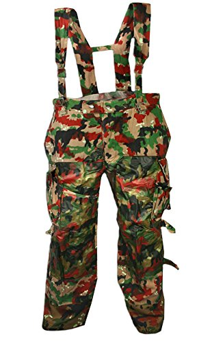swiss-army-m70-alpenflage-camo-heavy-duty-combat-pants-bibs-used-34