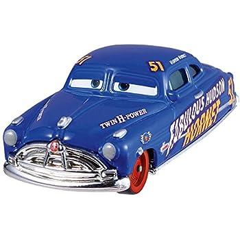 Doc Hudson Diecast Car Uk