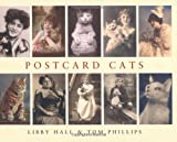 Postcard Cats