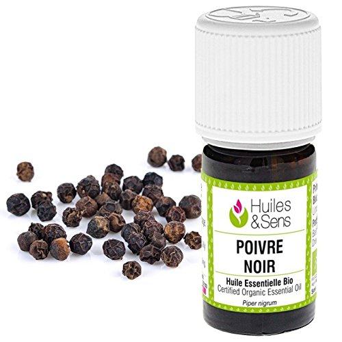 huiles-sens-huile-essentielle-poivre-noir-bio-5-ml