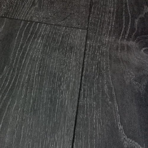 chene-tokyo-oak-black-grey-laminate-flooring-8mm-v-groove-213m2-wood-floor-commercial-grade-20yr-gua
