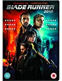 Picture Of Blade Runner 2049 [DVD] [2017]