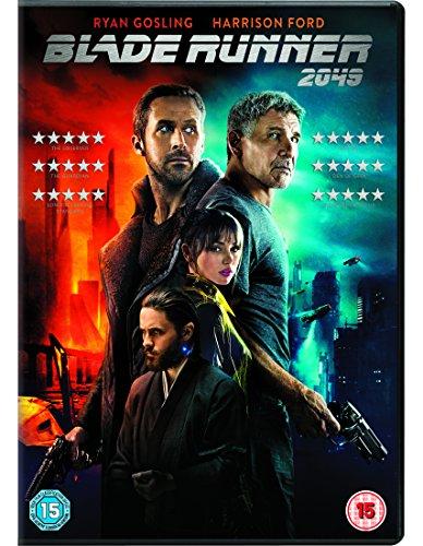 Blade-Runner-2049-DVD-2017