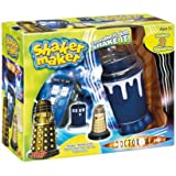 Shaker Maker - Dr Who